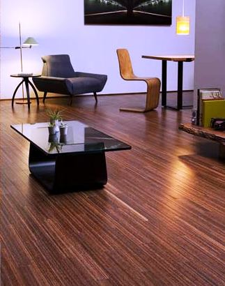 Coconut Wood Flooring Exotic And Sustainable Zzdaily Construction